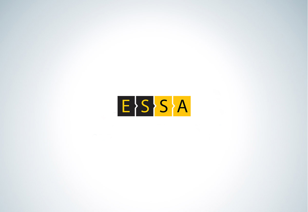 Web & Mobile App Project Management and Time Management - Essa Group