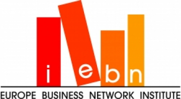 Platforma Business Networking - IEBN