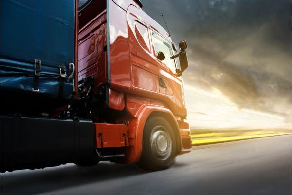Softwares for Transport Companies Freight forwarders and transport software