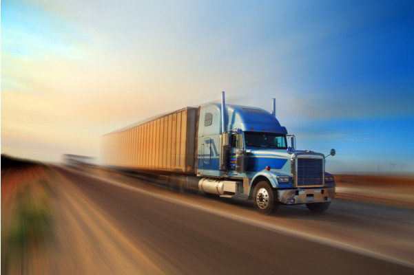 Software Softwares for Transport Companies
