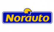 AppMotion - Aplicatii WEB&Mobile | Servicii Software | Custom Norauto