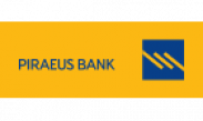 AppMotion | Software Development Company Piraeus Bank