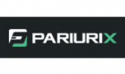 AppMotion | Software Development Company Pariuri X