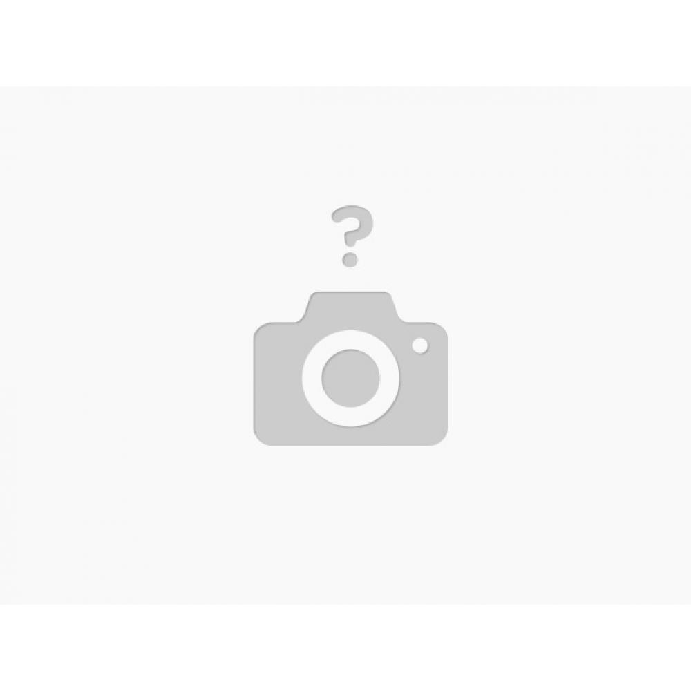 Iconic Hair Mask  - proteină de lapte, mentă dulce, acid hialuronic