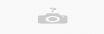 xfactorapp logo