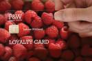 Imprimante Carduri