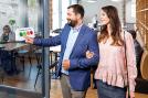 Evaluarea Satisfacției Clienților