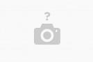 Transformare Deșeuri Alimentare în Compost