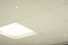 Lumină Solară în Spații Interioare