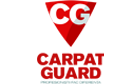 XFactorApp - Custom Software Developers CarpatGuard
