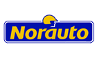 XFactorApp - Custom Software Developers Norauto