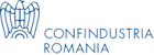 AppMotion | Software Development Company Confindustria Romania