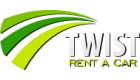 Twist Rent a Car