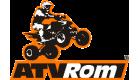 ATV rom