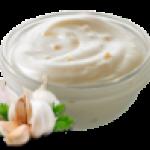 Denumire sos