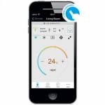 Interfata Wi-Fi BRP069A43