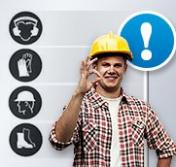 instruire protectia muncii si resurse umane firma consultanta outstand safety solutions