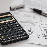 Reducerea gradului de indatorare pentru toate tipurile de credite destinate persoanelor fizice