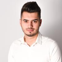 XFactorApp - Aplicatii WEB&Mobile | Servicii Software | Custom Mihai Florescu