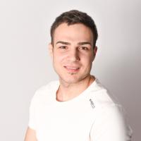 XFactorApp - Aplicatii WEB&Mobile | Servicii Software | Custom Mihai Scarlat