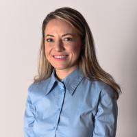 XFactorApp - Aplicatii WEB&Mobile | Servicii Software | Custom Ana-Maria Vasilescu