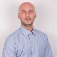 XFactorApp - Aplicatii WEB&Mobile | Servicii Software | Custom Catalin Pasalau