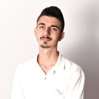 XFactorApp - Aplicatii WEB&Mobile | Servicii Software | Custom Vlad Constantinescu