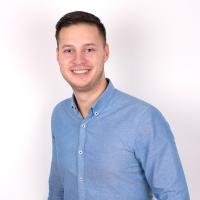 XFactorApp - Aplicatii WEB&Mobile | Servicii Software | Custom Marius Cucos