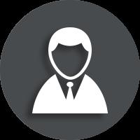 XFactorApp - Aplicatii WEB&Mobile | Servicii Software | Custom Vino in Echipa Noastra