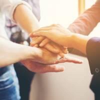 Recrutement bénévoles, stagiaires, job part time, freelance