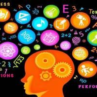 Conférence & atelier Intelligence Émotionnelle - mardi 2 avril