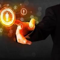 PARIS Entrepreneurs Network échanges entre personnes ambitieuses