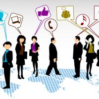 111th PARIS Entrepreneurs Network Meetup
