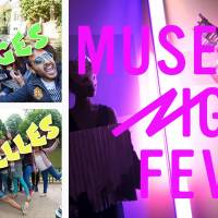 Weekend Bruges & Bruxelles 79,9€ : Spécial Museum Night 2020