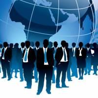 120th PARIS Entrepreneurs Network Meetup