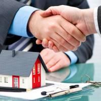 Événement gratuit - immobilier 26 novembre 2020