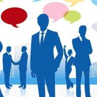 159th PARIS Entrepreneurs Network Meetup - en présentiel - MAINTENU