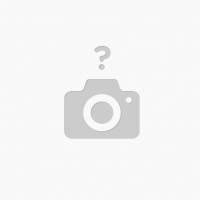 Houlgate & Dives-sur-Mer - DAY TRIP - 7 août
