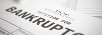 Servicii pentru a ajuta un debitor aflat in nevoie sau in stare de faliment