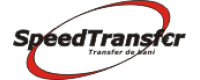 speed transfer