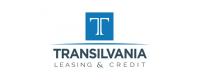 transilvania leasing