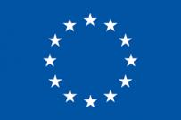 'Fonduri europene - POC Axa 1 - Contract subsidiar nr. 946 - Cod SMIS 105551'