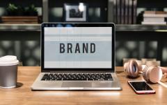Cum să îți transformi afacerea într-un brand