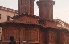Biserica Kretzulescu, 300 de ani de la începerea lucrărilor