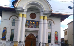 Biserica Podeanu, monument al credinței și al culturii
