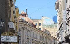 București, parte din noi și conexiunea cu orașul