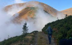 Frumusețea, tradițiile și drumețiile într- o atmosferă pitorească-bistrițeană