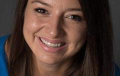 3 lecții de leadership învățate pe mare, cu Roxana Axini