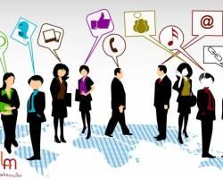 83rd PARIS Entrepreneurs Network Meetup
