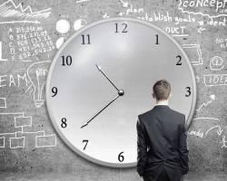 Gestion du temps & des priorités